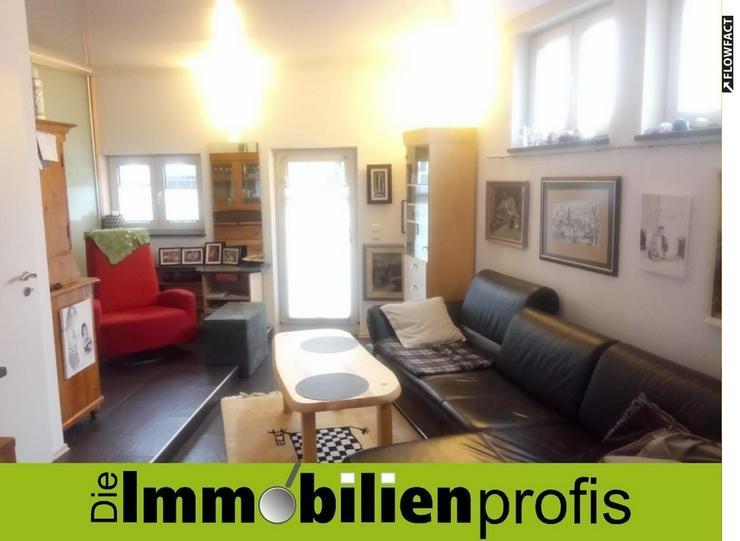 Ihr Rückzugsort am Fuße des Fichtelgebirges - Kleines Einfamilienhaus bei Schwarzenbach/...
