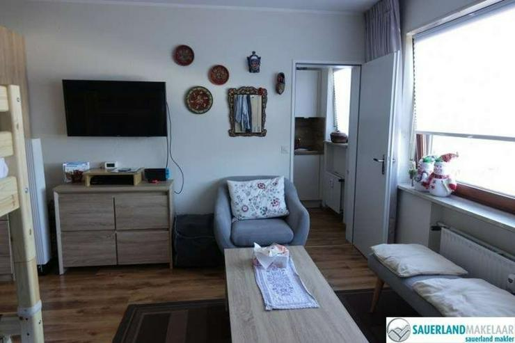 Bild 2: 1-Zimmerwohnung in Laufabstand zur Skipiste, Winterberg
