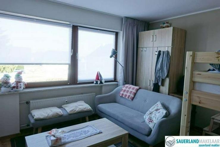 Bild 3: 1-Zimmerwohnung in Laufabstand zur Skipiste, Winterberg