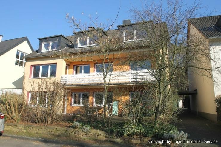 Sonnenplatz mit Blick ins Grüne ** Ihr neues Zuhause in Köln-Brück