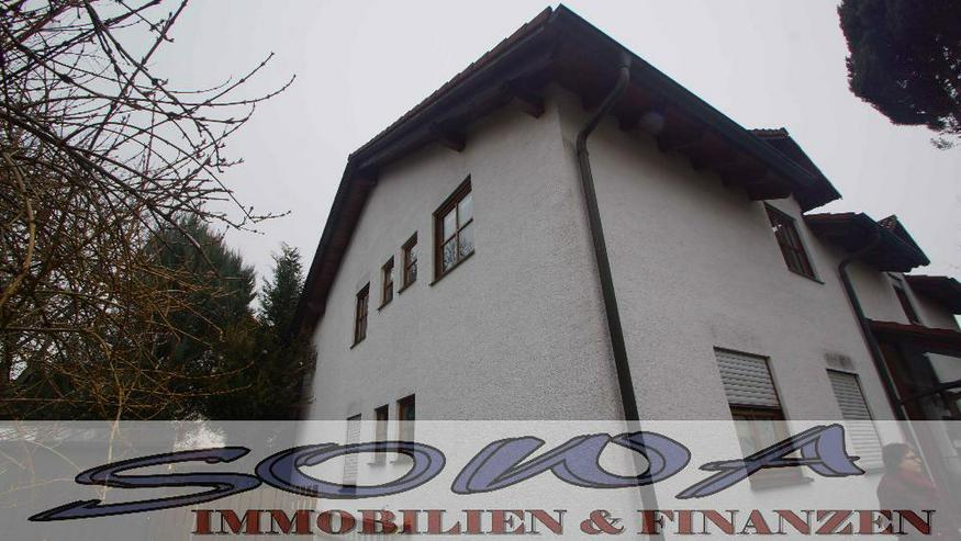 Sehr schöne 3 Zimmer Wohnung in guter und beliebter Wohnlage in Ingolstadt! Ein Objekt vo...