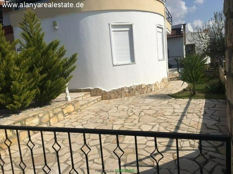 Bild 5: Schöne voll möblierte Villa mit privatem Pool in einer Villenanlage mit eigenem Eingang