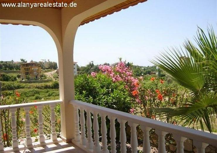 Bild 5: Preisgünstige voll möblierte Villa mit privat Pool