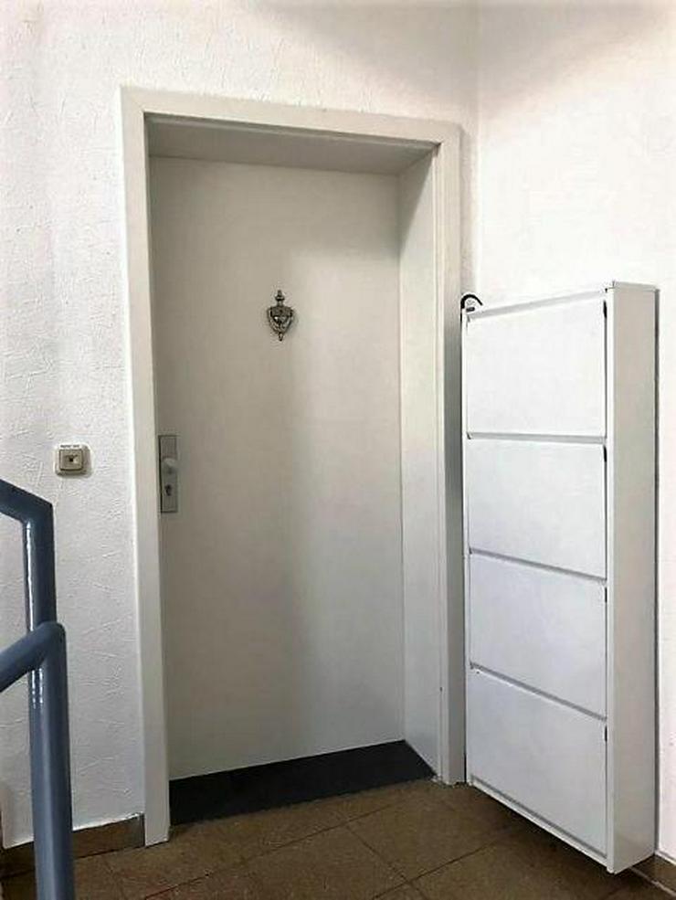 Bild 6: 4 Zimmer, top Wohnung mit Balkon und Stellplatz