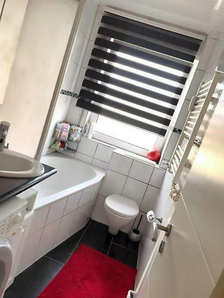 Bild 5: 4 Zimmer, top Wohnung mit Balkon und Stellplatz