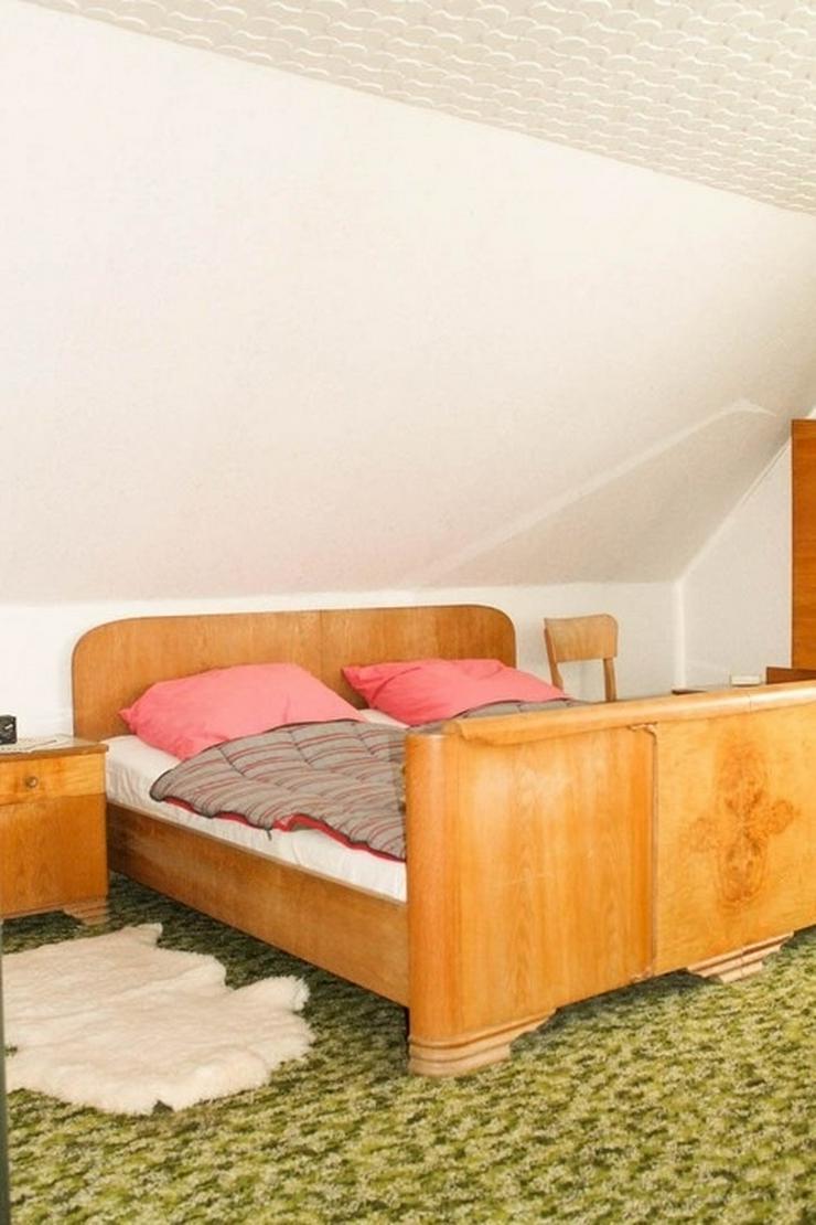 Bild 5: Renovierungsbedürftiges Zweifamilienhaus in idyllischer Lage
