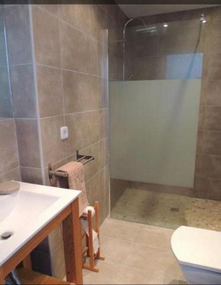 Bild 6: KAUF: Meerblick-Apartment in 1. Linie in Santa Ponsa