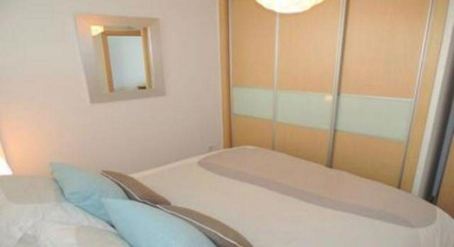 Bild 5: KAUF: Meerblick-Apartment in 1. Linie in Santa Ponsa