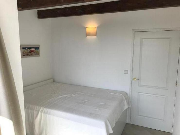 Bild 4: KAUF: Apartment mit Meerblick in Palma/Cala Major
