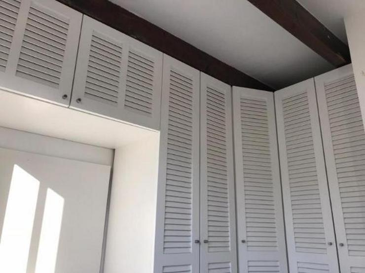Bild 5: KAUF: Apartment mit Meerblick in Palma/Cala Major