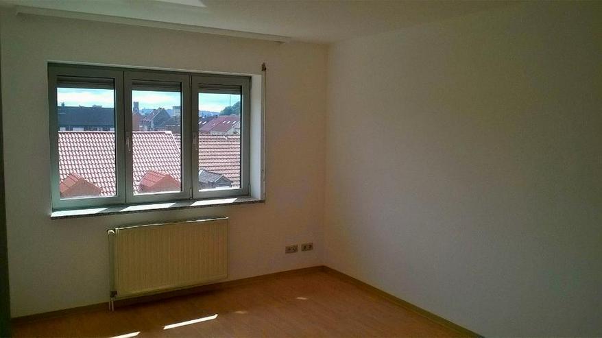 Bild 4: Tolle 3 ZKB Dachgeschosswohnung
