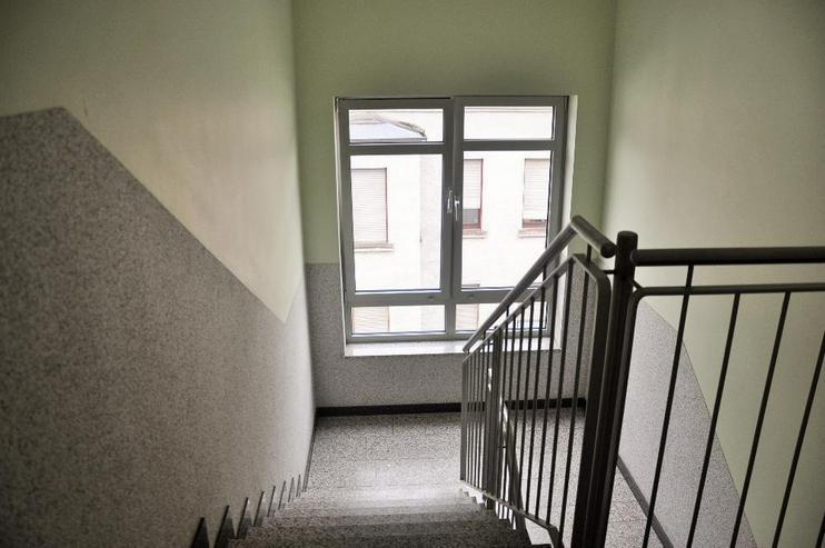 Großzügige -Maisonettewohnung in Alt-SB