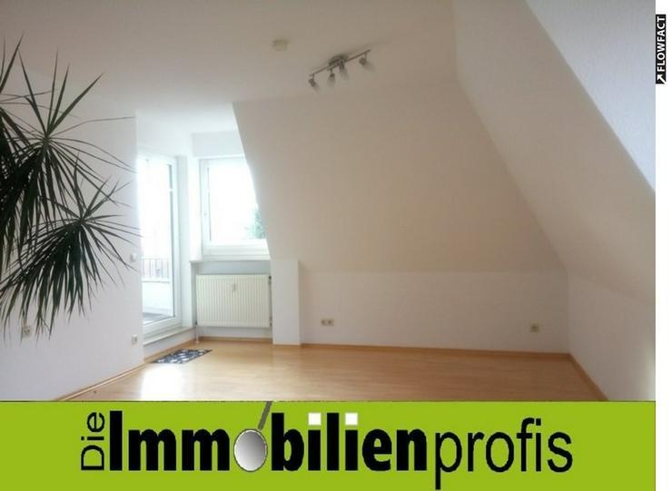 Moderne Maisonettewohnung in Hof-Krötenbruck