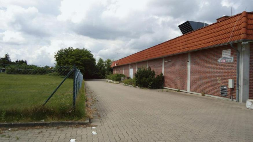 Bild 2: Kapitalanlage / Renditeobjekt / vermietetes Wohnheim zu verkaufen