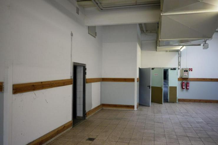 Bild 10: Kapitalanlage / Renditeobjekt / vermietetes Wohnheim zu verkaufen