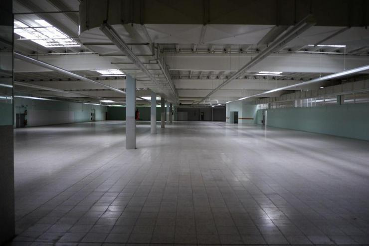 Bild 9: Kapitalanlage / Renditeobjekt / vermietetes Wohnheim zu verkaufen