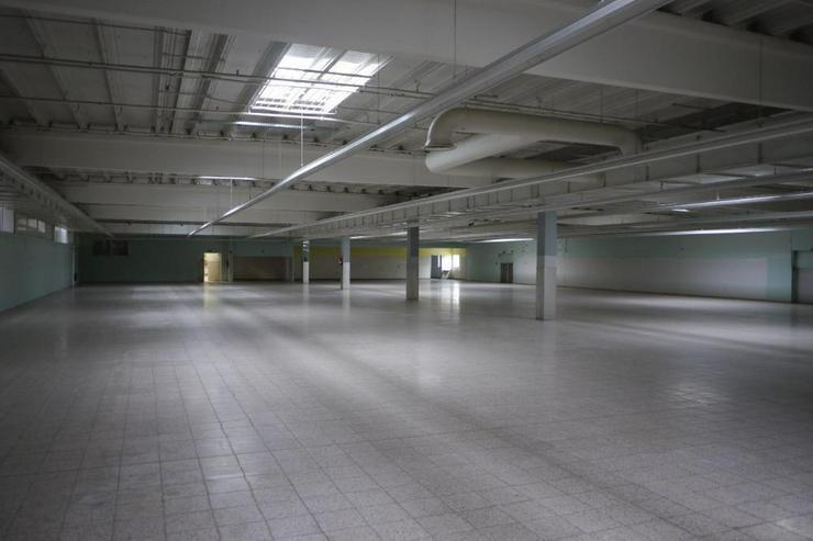 Bild 7: Kapitalanlage / Renditeobjekt / vermietetes Wohnheim zu verkaufen