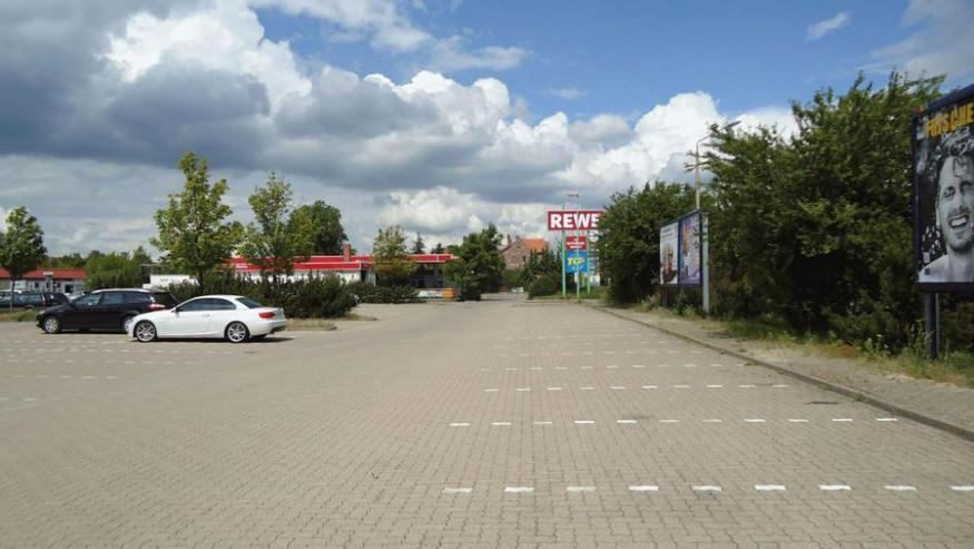 Bild 5: Kapitalanlage / Renditeobjekt / vermietetes Wohnheim zu verkaufen