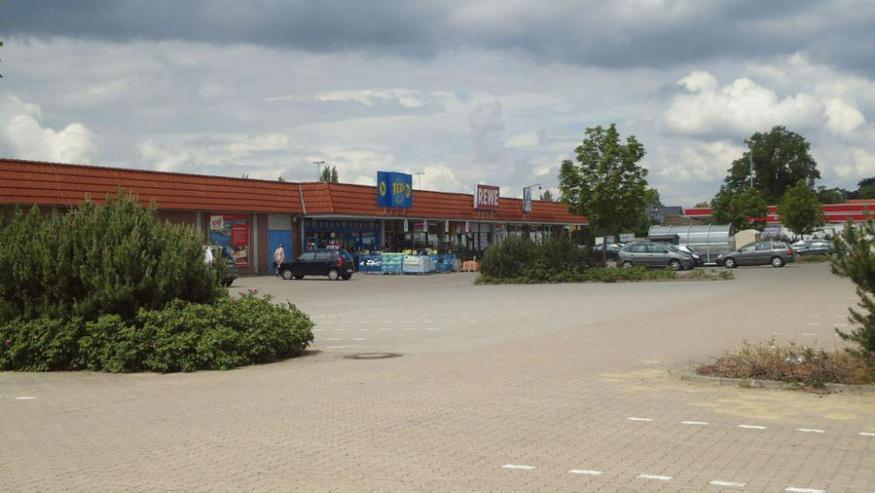 Bild 3: Kapitalanlage / Renditeobjekt / vermietetes Wohnheim zu verkaufen