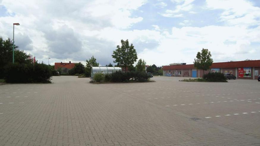 Bild 4: Kapitalanlage / Renditeobjekt / vermietetes Wohnheim zu verkaufen