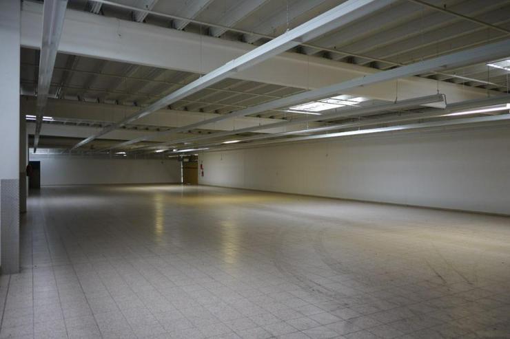 Kapitalanlage / Renditeobjekt / vermietetes Wohnheim zu verkaufen - Gewerbeimmobilie kaufen - Bild 6