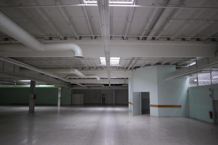 Bild 8: Kapitalanlage / Renditeobjekt / vermietetes Wohnheim zu verkaufen