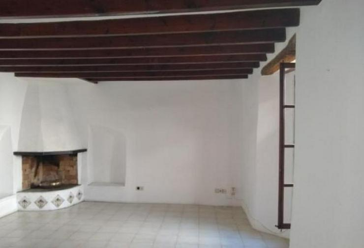 Bild 5: LANGZEITMIETE: Rustikales Dorfhaus mit Apartment in Puigpunyent