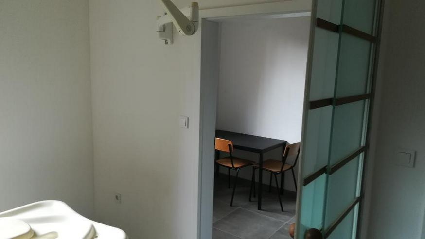 ? Räume für EMS/ Massageanwendungen z.B. Thai, Ayurveda, Physio, Wellness Erstbezug ?...