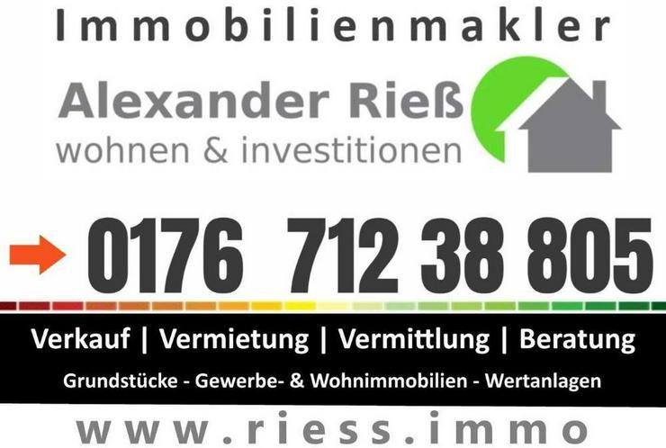 Suche Haus für vorgemerkte Kunden