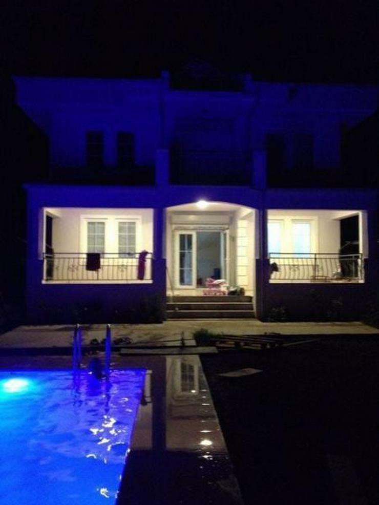 Das Schnäppchen 2019 - Super Villa mit Garten und Privatpool - voll möbliert - Haus kaufen - Bild 1