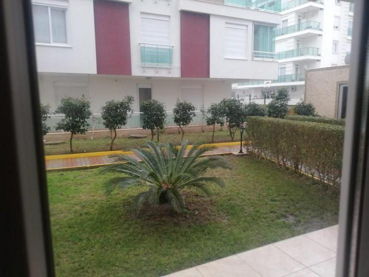 Bild 4: EG Wohnung mit 2 SZ in einer Anlage mit riesigem Gemeinschaftspool zum Schnäppchenpreis
