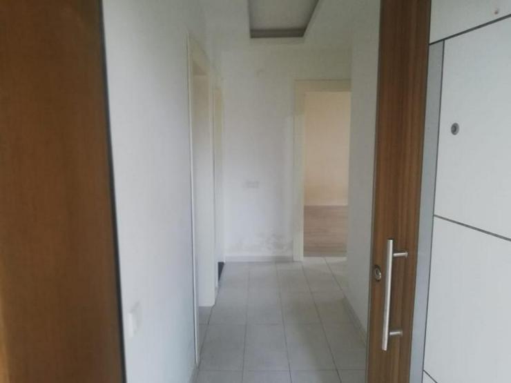 Bild 5: EG Wohnung mit 2 SZ in einer Anlage mit riesigem Gemeinschaftspool zum Schnäppchenpreis