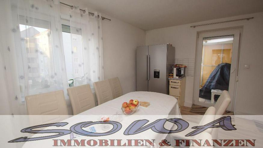 Bild 2: 4,5 Zimmerwohnung in Neuburg - Platz für die ganze Familie - Ein Eigenheim von Ihrem Immo...