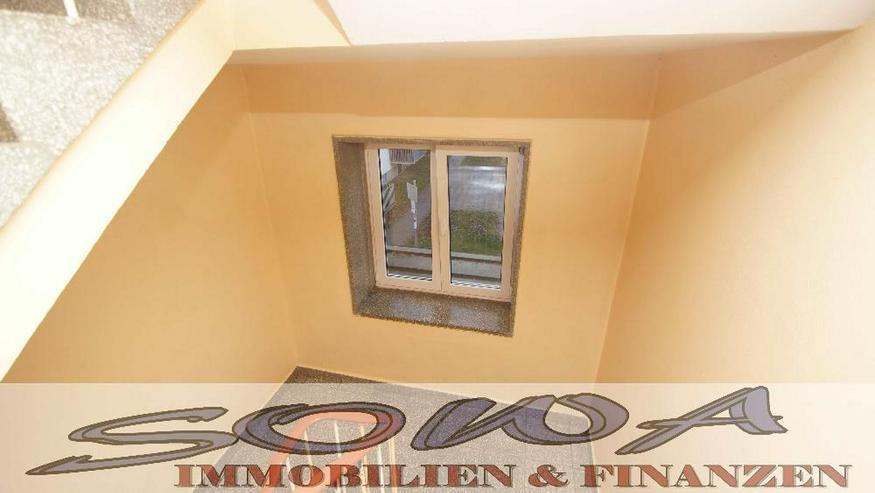 Bild 6: 4,5 Zimmerwohnung in Neuburg - Platz für die ganze Familie - Ein Eigenheim von Ihrem Immo...
