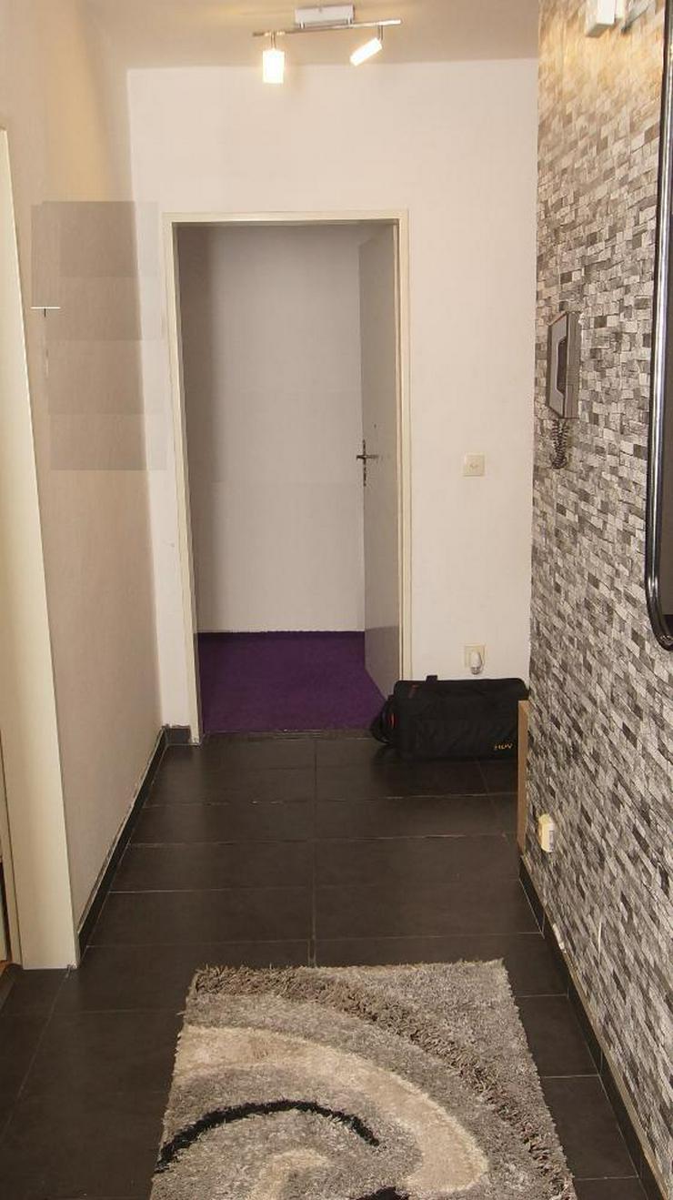 Bild 4: Neuzugang! TOP renovierte Wohnung - Ideal zum Selbstbezug! Ein Objekt von Ihrem Immobilien...
