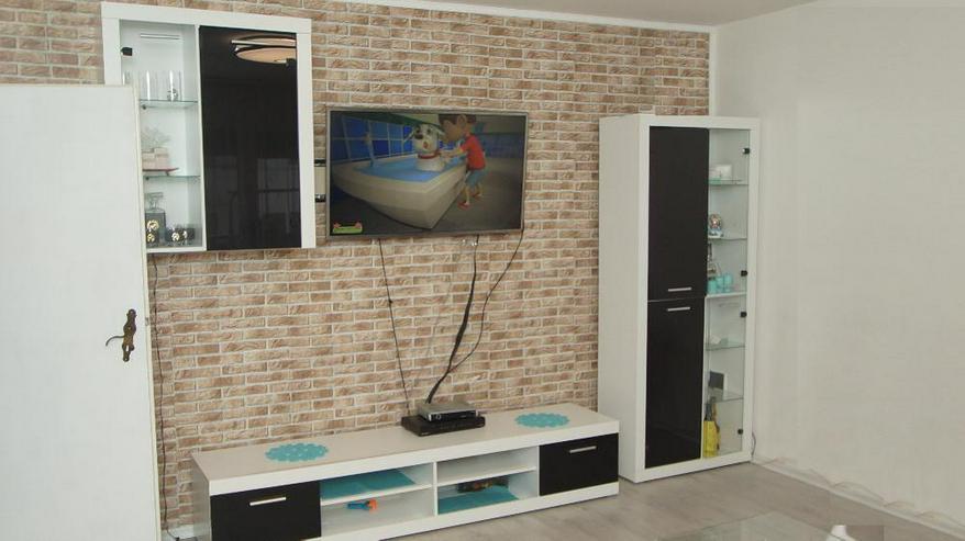 Neuzugang! TOP renovierte Wohnung - Ideal zum Selbstbezug! Ein Objekt von Ihrem Immobilien...