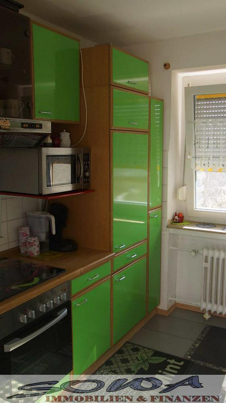 Bild 5: Neuzugang! TOP renovierte Wohnung - Ideal zum Selbstbezug! Ein Objekt von Ihrem Immobilien...