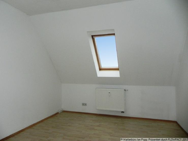 Bild 6: Wohnen über zwei Etagen