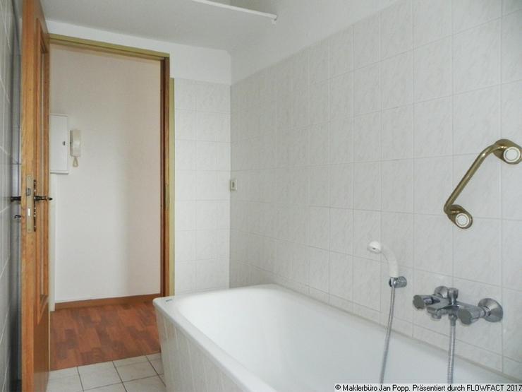Bild 6: Zweizimmerwohnung in Mohlsdorf