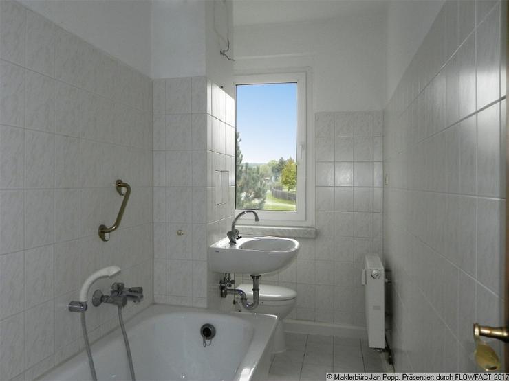 Bild 5: Zweizimmerwohnung in Mohlsdorf