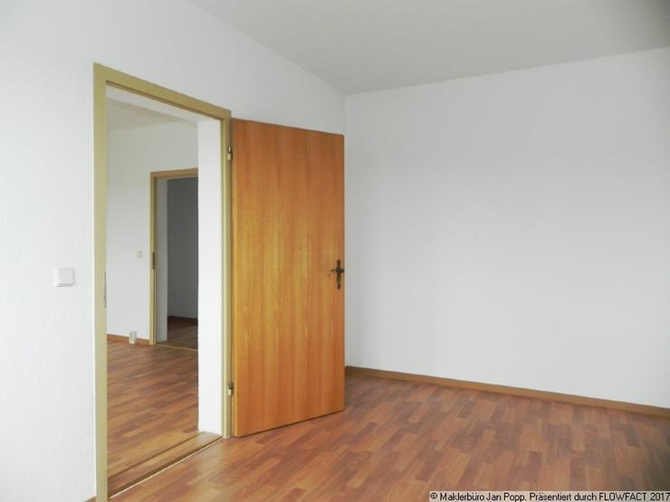Bild 4: Zweizimmerwohnung in Mohlsdorf