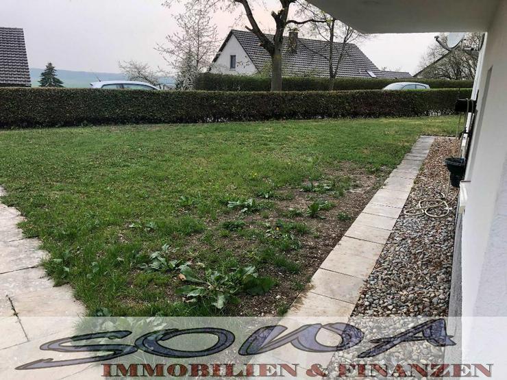 Bild 3: Kleines schickes Appartment - voll / teil möbeliert - Ein Objekt von Ihren Immobilienexpe...