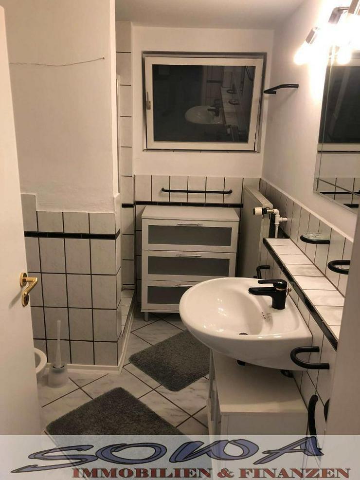 Bild 5: Kleines schickes Appartment - voll / teil möbeliert - Ein Objekt von Ihren Immobilienexpe...
