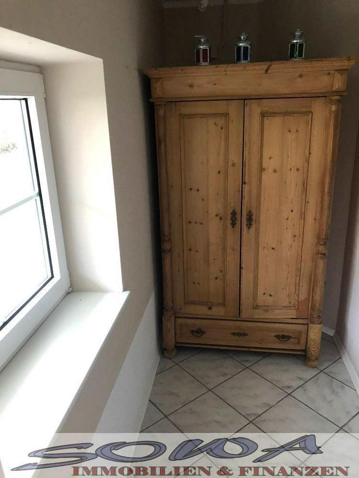 Bild 4: Kleines schickes Appartment - voll / teil möbeliert - Ein Objekt von Ihren Immobilienexpe...