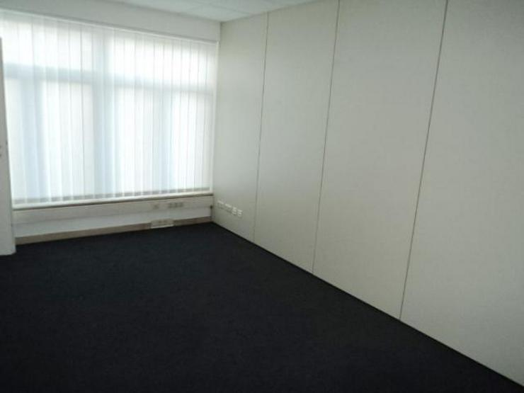 Bild 6: Hier macht das Arbeiten Freude! Helle Büroräume über 2 Etagen