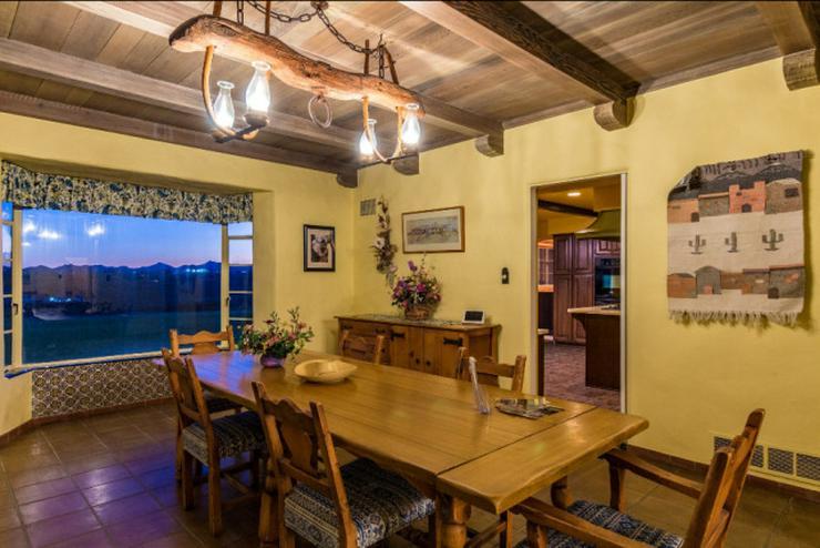 Bild 6: *Schnäppchen* ca. 80.000 m² Land (Bauland) mit Landhaus (Ranch) zu verkaufen!
