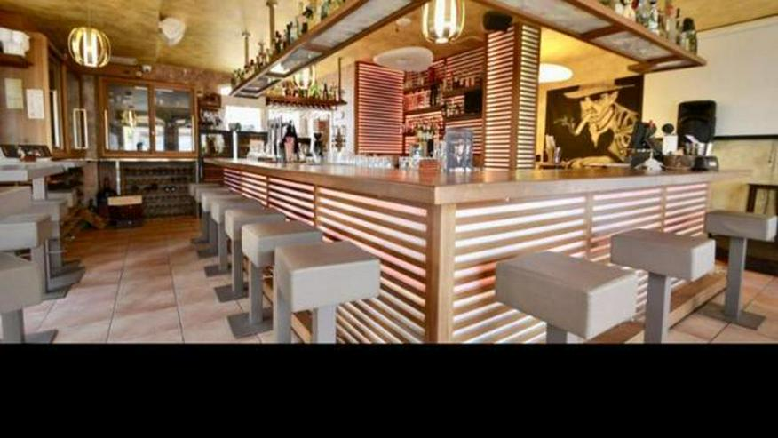 MIETE / TRASPASO: Musik-Bar in Santa Ponsa