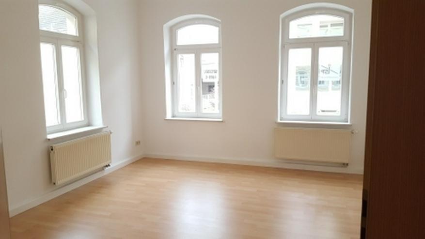 Bild 5: 3-Raum-Wohnung in zentraler Lage!