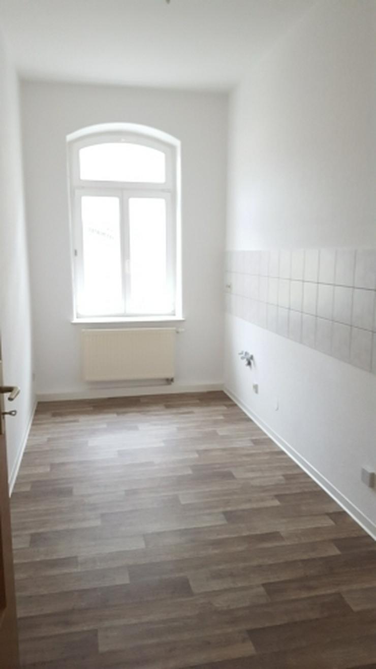Bild 6: 3-Raum-Wohnung in zentraler Lage!