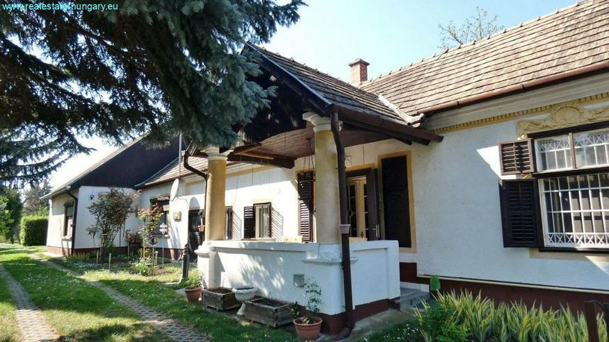 Bild 3: Top Landhaus am Südufer